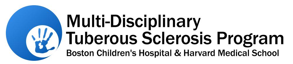 Multi-Disciplinary Tuberous Sclerosis Clinic at Boston Children's Hospital